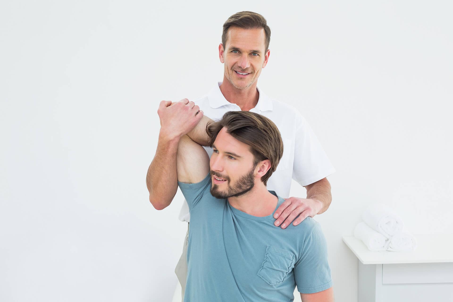 ¿Qué es la artritis?
